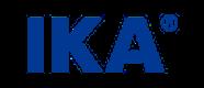 NEOTEC, spol. s r.o. - laboratorní technika firmy IKA Logo