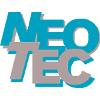 logo_neotec