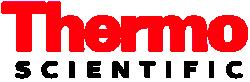 Neotec, spol. s r.o. - elektrochemické měřící přístroje Thermo Orion Logo